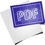 NR28 - Fiscalização e Penalidades.